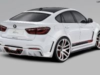 LUMMA BMW CLR X6 R , 4 of 8