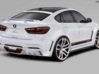 LUMMA BMW CLR X6 R , 5 of 8