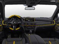 LUMMA BMW CLR X6 R , 7 of 8
