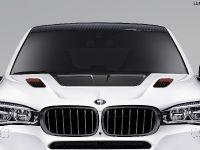 LUMMA BMW CLR X6 R , 8 of 8