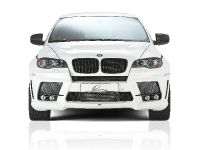 thumbnail image of LUMMA BMW X6