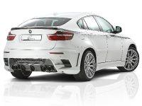 LUMMA BMW X6, 4 of 11