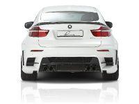 LUMMA BMW X6, 5 of 11
