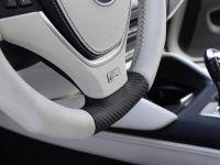 LUMMA BMW X6, 7 of 11