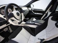 LUMMA BMW X6, 8 of 11