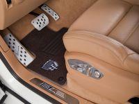 LUMMA Porsche Cayenne CLR 558 GT, 5 of 19