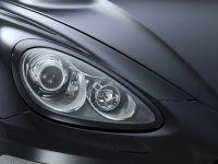 LUMMA Porsche Cayenne CLR 558 GT, 8 of 19