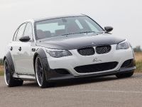 LUMMA BMW M5 CLR 730 RS, 1 of 18