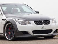 LUMMA BMW M5 CLR 730 RS, 3 of 18