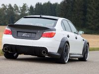 LUMMA BMW M5 CLR 730 RS, 6 of 18
