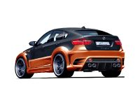 LUMMA BMW X6 CLR X 650, 2 of 5