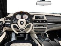 LUMMA BMW X6 CLR X 650, 3 of 5