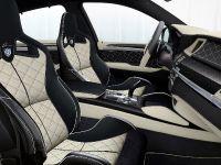 LUMMA BMW X6 CLR X 650, 4 of 5