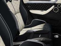 LUMMA BMW X6 CLR X 650, 5 of 5