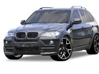 LUMMA BMW X5 CLR X530 S, 1 of 4