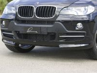 LUMMA BMW X5 CLR X530 S, 2 of 4