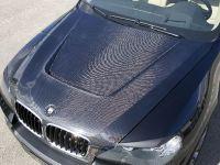 thumbnail image of LUMMA BMW X5 CLR X530 S