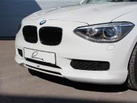 Lumma Design BMW 1-Series F20, 3 of 7
