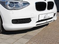 Lumma Design BMW 1-Series F20, 4 of 7