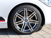 Lumma Design BMW 1-Series F20, 5 of 7