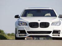 LUMMA Design BMW 7 Series F01, 1 of 18