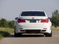 LUMMA Design BMW 7 Series F01, 2 of 18
