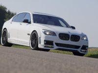 LUMMA Design BMW 7 Series F01, 6 of 18