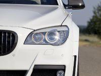 LUMMA Design BMW 7 Series F01, 9 of 18