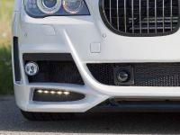LUMMA Design BMW 7 Series F01, 10 of 18