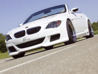 thumbnail image of Lumma Design BMW CLR 600 S