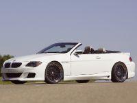 Lumma Design BMW CLR 600 S, 2 of 4