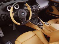 Lumma Design BMW CLR 600 S, 4 of 4