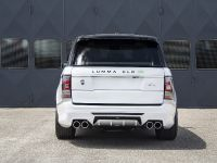 thumbnail image of LUMMA Design CLR SR Range Rover Vogue