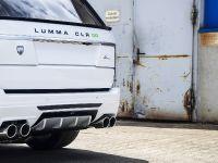 LUMMA Design CLR SR Range Rover Vogue, 22 of 29