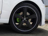 LUMMA Design CLR SR Range Rover Vogue, 25 of 29