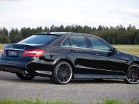 LUMMA Design Mercedes-Benz E 50 CLR, 2 of 20