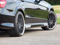 LUMMA Design Mercedes-Benz E 50 CLR, 4 of 20