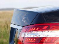 LUMMA Design Mercedes-Benz E 50 CLR, 5 of 20