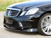 LUMMA Design Mercedes-Benz E 50 CLR, 7 of 20
