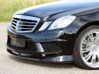 LUMMA Design Mercedes-Benz E 50 CLR, 7 of 20