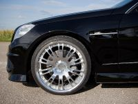 LUMMA Design Mercedes-Benz E 50 CLR, 9 of 20