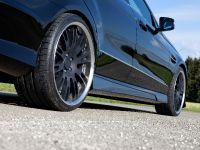 LUMMA Design Mercedes-Benz E 50 CLR, 14 of 20