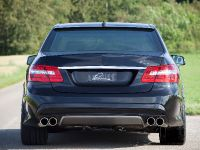 LUMMA Design Mercedes-Benz E 50 CLR, 16 of 20