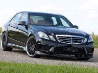 LUMMA Design Mercedes-Benz E 50 CLR, 20 of 20