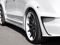 LUMMA Design Porsche Cayenne II, 11 of 13