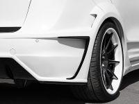 LUMMA Design Porsche Cayenne II, 12 of 13