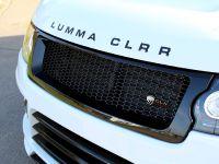 LUMMA Design Range Rover CLR R GT Evo , 9 of 11