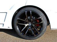 LUMMA Design Range Rover CLR R GT Evo , 11 of 11