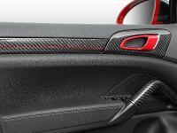 thumbnail image of Lumma Porsche Cayenne Diesel