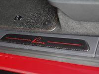 Lumma Porsche Cayenne Diesel, 7 of 10